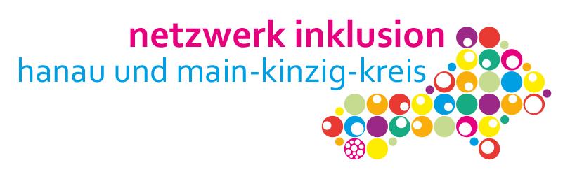 Netzwerk Inklusion Hanau und Main-Kinzig-Kreis